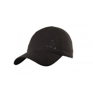 Magpul Industries Magpul Core Cover Cap in Black - Large/X-Large