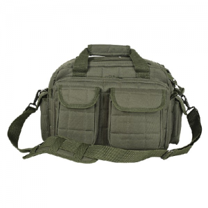Voodoo Scorpion Range Bag Range Bag in OD Green - 15-964904000