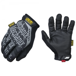 The Original® Grip Glove Size: X-Large