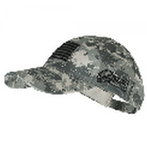 Voodoo Tactical Cap in Army Digital - One Size Fits Most