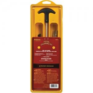 Outers Shootridge Gunslick 96410 PSTL KIT 22  CLAM 96410
