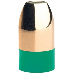 CVA 50 Cal Hollow Point 245 Grain 20/Pack AC1589