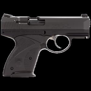 "Boberg Arms Corporation XR9-L Long 9mm 7+1 4.2"" Pistol in Aluminum Alloy - 1XR9LONX1"