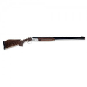 "Winchester 101 Pigeon Grade Trap .12 Gauge (2.75"") Over/Under Shotgun with 32"" Barrel - 513057494"