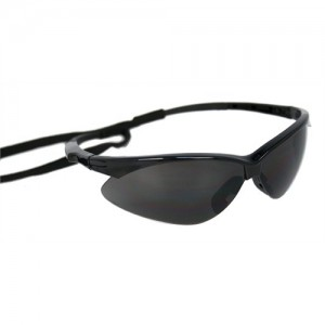 Radians Smoke Outback Sport Glasses OB120CS