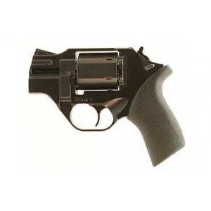 "Hi-Point Rhino .357 Remington Magnum 6-Shot 2"" Revolver in Black (Black) - 340086"