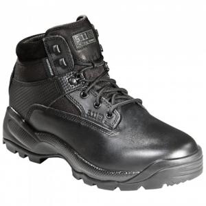 A.T.A.C.® 6  Storm Boot Color: Black Size: 10.5 Width: Regular