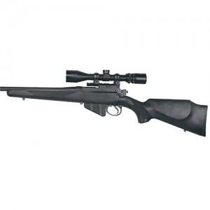 Advanced Technology Enfield Monte Carlo Stock ENF0013