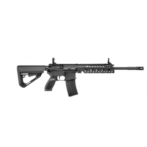 "Sig Sauer 516 Gen 2 .223 Remington/5.56 NATO 30-Round 16"" Semi-Automatic Rifle in Black - WR516G2-16B-P"
