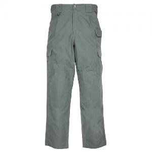 5.11 Tactical Tactical Men's Tactical Pants in OD Green - 34x36