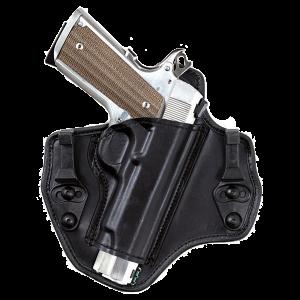 Bianchi 26090 Suppression S&W Shield Black 12 - 26090