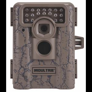 Mou MCG12590 D-333 Camera 7MP 6C Photo/Video Bwn