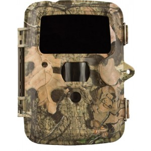 Covert Scouting Cameras 2441 Extreme Trail Camera 8 MP Mossy Oak Break-Up In