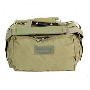Blackhawk Mobile Operations Multipurpose Bag in Tan 1000D Nylon - 20MOB3CT