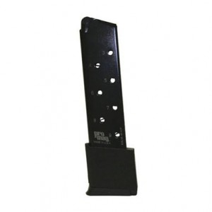ProMag .45 ACP 10-Round Steel Magazine for Colt 1911 - COL04