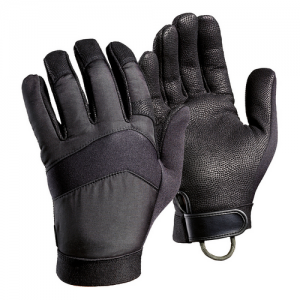 Cold Weather Gloves Size: 2XL