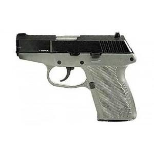 "Kel-Tec P11 9mm 10+1 3.1"" Pistol in Parkerized - P11PKGRY"