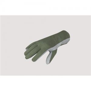 GLOVE, 5SG COY TACTICAL HARD KNUCKLE, L