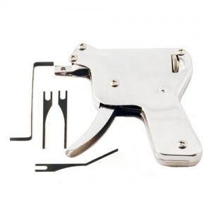 PRO-LOK MANUAL PICK GUN