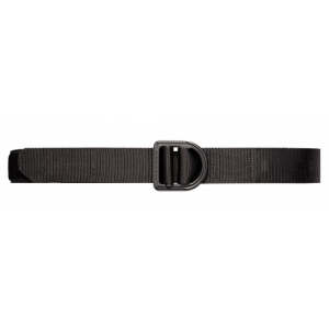 """5.11 Tactical Wide in Black - Small (28"""" - 30"""")"""