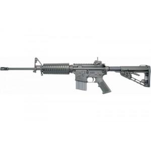"""Colt AR6720 .223 Remington/5.56 NATO 20-Round 16.1"""" Semi-Automatic Rifle in Black - AR6720"""
