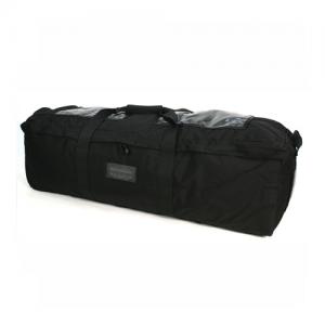 Blackhawk Load Out Bag Abrasionproof Loadout Bag in Black 1000D Nylon - 20LO00BK