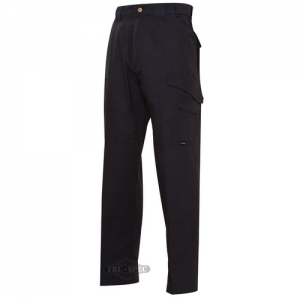 Tru Spec 24-7 Men's Tactical Pants in Brown - 32x34
