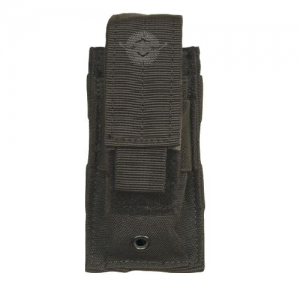 5ive Star Gear MPS-5S Pistol Magazine Pouch Magazine Pouch in Black - 6455000