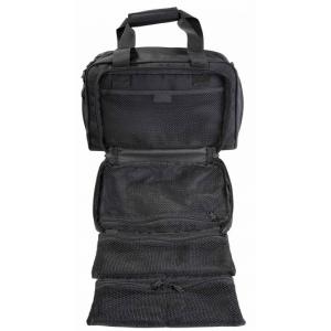 5.11 Tactical Tactical Large Kit Tool Bag Weatherproof Kit Bag in Black - 58726