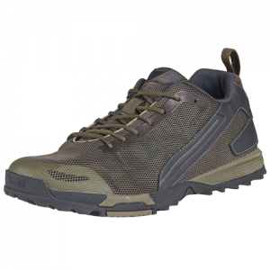 Recon Trainer Color:  SAGE Size: 10.5 Regular