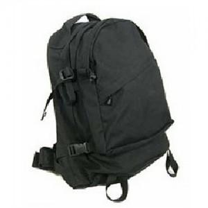 Blackhawk X4 Backpack in Black Nylon - 603D00BK