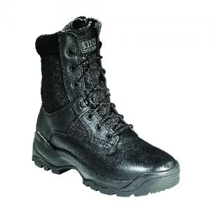 Women'S Atac 8  Boot Size: 7.5 Regular