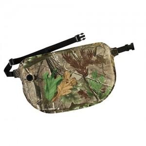 Hunters Specialties Realtree All Purpose Green Seat Cushion 05323