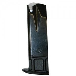 Smith & Wesson 9mm 17-Round Aluminum Magazine for Smith & Wesson M&P - 194400000