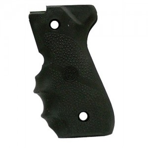 Hogue Finger Groove Grips For Beretta 92F/96 92000