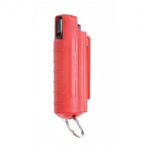 Mace Security International 11 Gram Maximum Strength Pepper Spray 80390