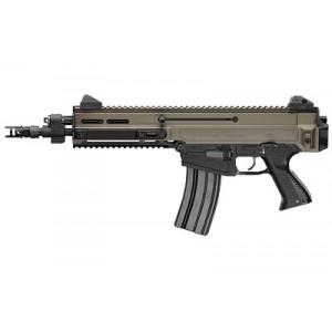 Handguns - Guns: CZ and Dan Wesson (Page 3) | iAmmo
