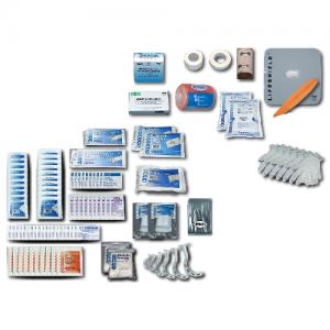 Pro Responserefill Kit