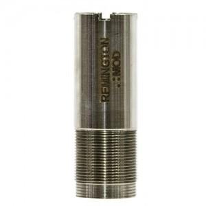 Remington 20 Gauge Stainless Modified Choke Tube 19158
