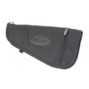 "Skb Sports Dry-tec Pistol Case, 15""x7.5"", Black 2skb-hg15-bk"