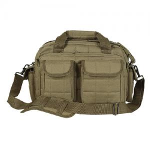 Voodoo Scorpion Range Bag Range Bag in Coyote - 15-964907000