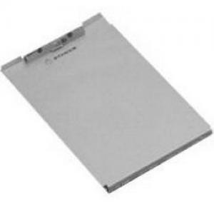 A frame Holder - 8 1/2 x12  Color: Silver