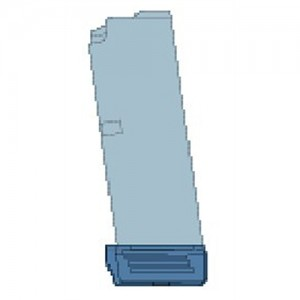 Kel-Tec Magazine Extension For P32 Handgun (Magazine NOT included) P32313