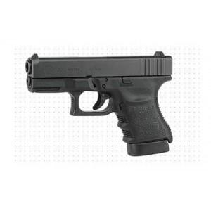 """Glock 30SF .45 ACP 10+1 3.78"""" Pistol in Matte - PR30505"""