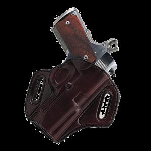 Holsters - Duty Gear - Gear: 2