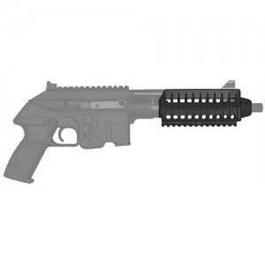 Kel-Tec Compact Forend For PLR Pistol PLR16921