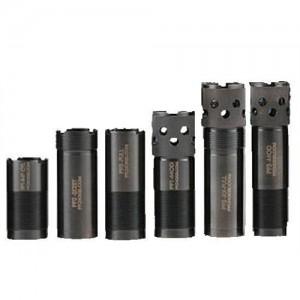 Pro Factor 12 Gauge Black Improved Cylinder Ported For Silver Reserve Series & Stoger 96514