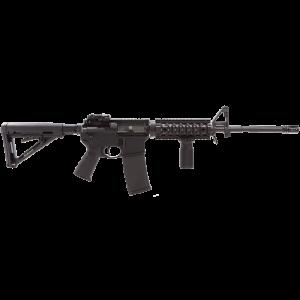 """Colt LE6920 .223 Remington/5.56 NATO 30-Round 16.1"""" Semi-Automatic Rifle in Black - LE6920MP-R"""