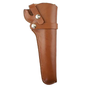 Hunter Company 110016 1100-16 16 Brown Leather - 110016