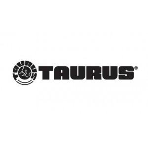 "Taurus 738 TCP .380 ACP 6+1 3.3"" Pistol in Blued - 1-738031WGS"